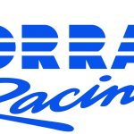 Logo Blu